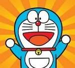 yokohama-kukan2012-05-18