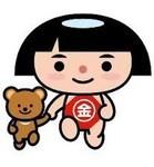 yokohama-kukan2015-09-28