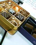 yokokayu2005-10-31