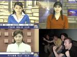 日経CNBCより、志水・大森・原田さん