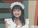 もも子@北野タレント名鑑