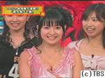 もも子@チャンネル☆ロック!