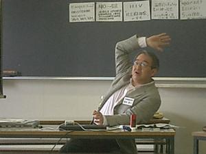 ytsutsui2006-06-18