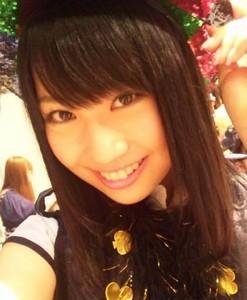 yu-milky152011-12-09