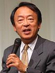 yurano2010-07-13