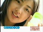 yuri-ne2005-07-13