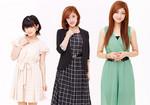 yurina00232013-10-15