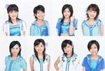 yurina_garigari2005-06-06