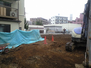 yusei20002010-10-25