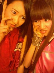yuuki0507com2012-07-25