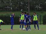 yy-wakuwaku2006-08-24