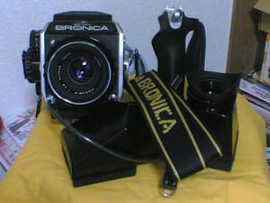 zasha2006-10-14