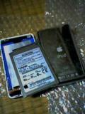 zim2005-09-19