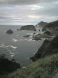 zim2005-09-25